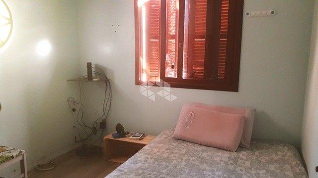 Casa à venda com 3 dormitórios em Vila jardim, Porto alegre cod:9936737 - Foto 18