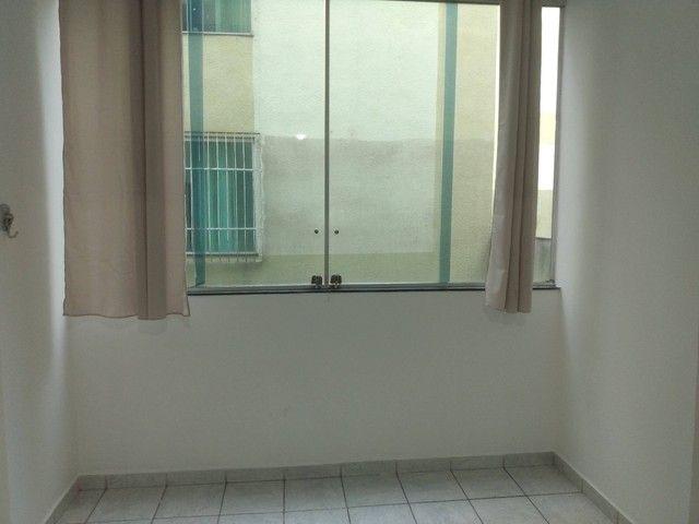 Apartamento à venda, 2 quartos, 1 vaga, Liberdade - Belo Horizonte/MG - Foto 4