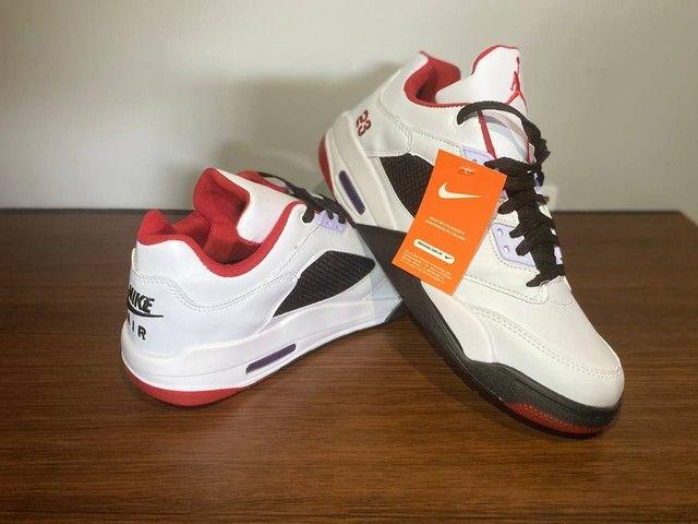 Tênis Nike Air jordan n° 40