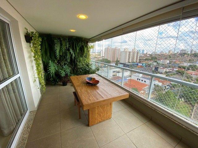 Apartamento à venda com 3 dormitórios em Alto, Piracicaba cod:156 - Foto 6