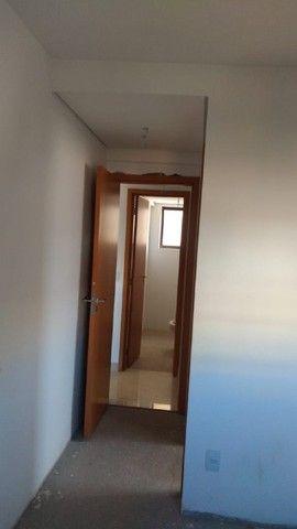 Apartamento com área privativa à venda, 3 quartos, 1 suíte, 3 vagas, Castelo - Belo Horizo - Foto 5