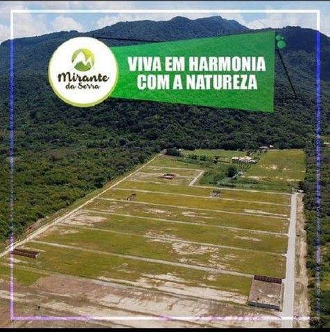 Lotes Com Entrada Super Promocional em Maranguape  - Foto 8