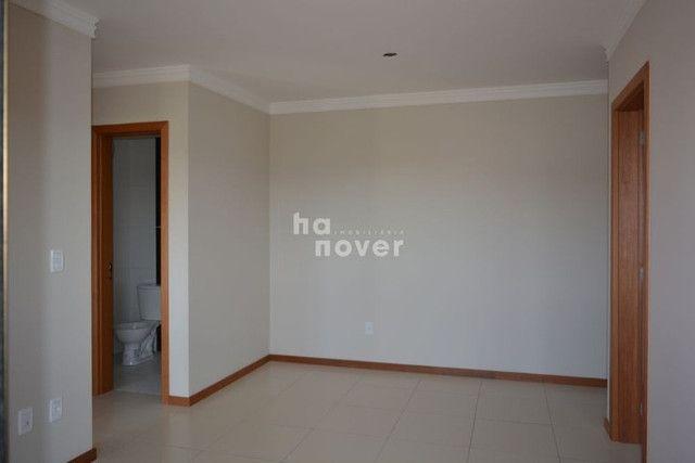 Apartamento à Venda 2 Dormitórios com Churrasqueira e Elevador - Foto 5
