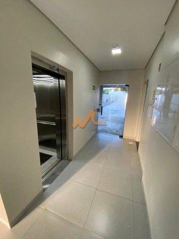 Apartamento padrão - Novo - Foto 4