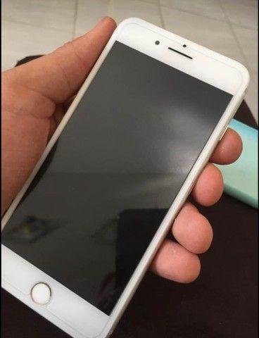 iPhone 8 Plus 64GB 78% bateria ?  - Foto 3