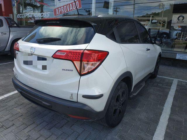 Honda HR-V (Muito novo) - Foto 4