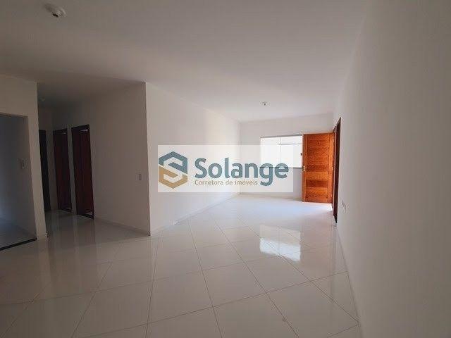 Vendo casas em condomínio, térrea e duplex - Cambolo - Porto Seguro Bahia - Foto 9