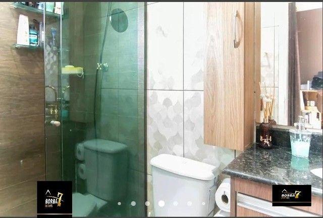 Casa à venda com 3 dormitórios em Itaquera, São paulo cod:1205 - Foto 17