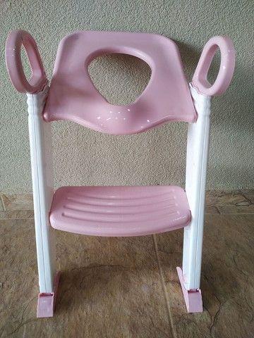 Assento redutor Buba - Foto 2