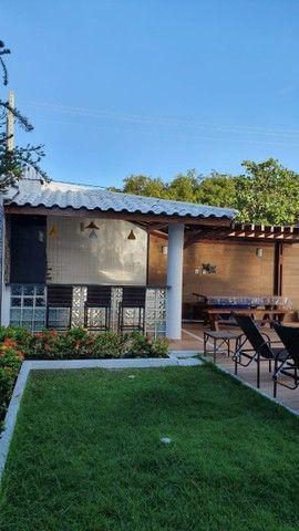 casa 4 quartos a venda em condomínio barra de jacuipe - Foto 8