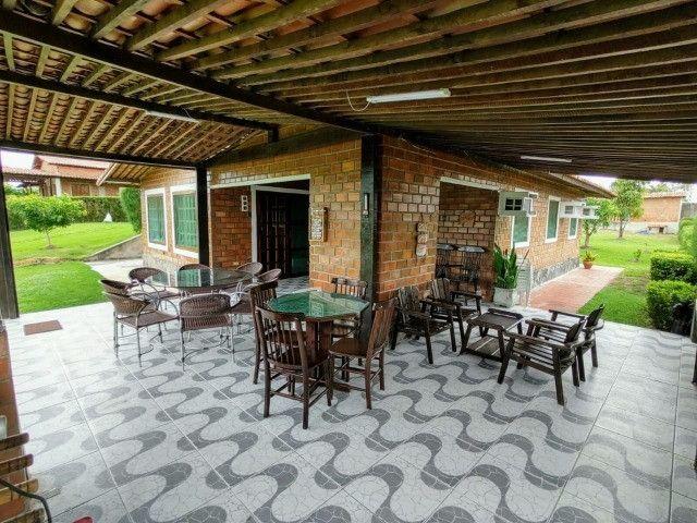 Casa de condomínio para locação anual em Gravatá/PE - Foto 8