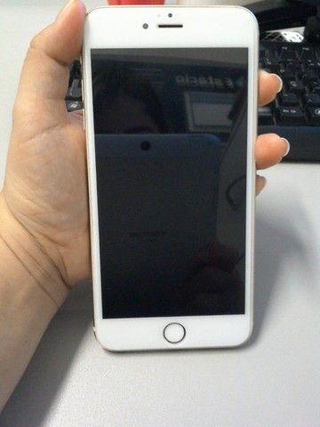 iphone 6 plus 16 GB  - Foto 2