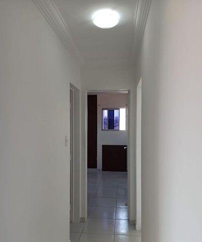 Vendo apartamento 3 quartos no bairro dos Estados - Foto 9