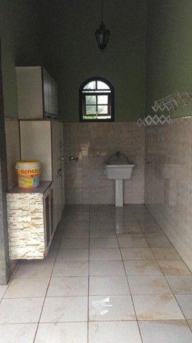 Casa em itaipuacu- barroco - Foto 10