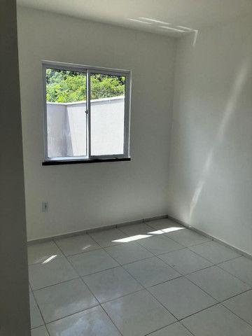 Casas Novas Planas, 86m2, Prontas Pra Morar, 2 Suítes, 2 Vagas e Chuveirão - Foto 5