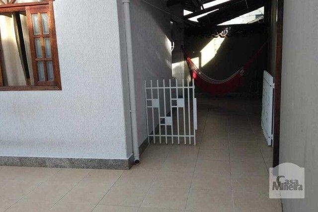 Casa à venda com 2 dormitórios em Santa amélia, Belo horizonte cod:280005 - Foto 13
