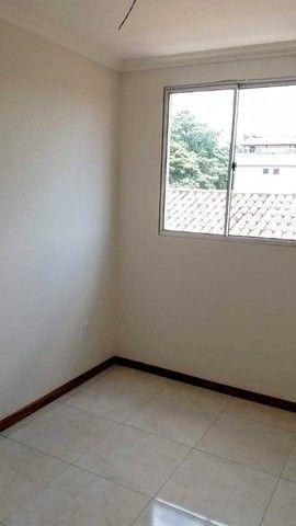 Cobertura à venda, 4 quartos, 1 suíte, 2 vagas, Santa Mônica - Belo Horizonte/MG - Foto 5