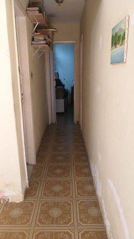 Casa Rua Carlos Xavier venda - Foto 5