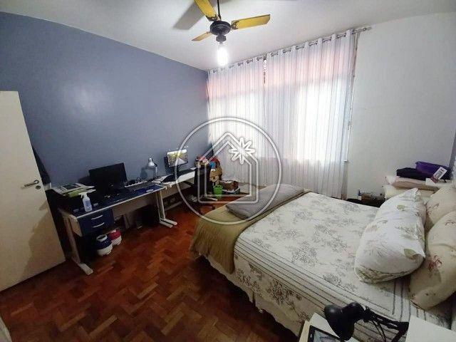 Apartamento à venda com 3 dormitórios em Botafogo, Rio de janeiro cod:895579 - Foto 6