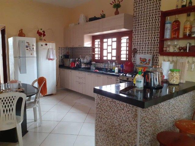 vendo casa em Cana Brava-Trairi - Foto 16