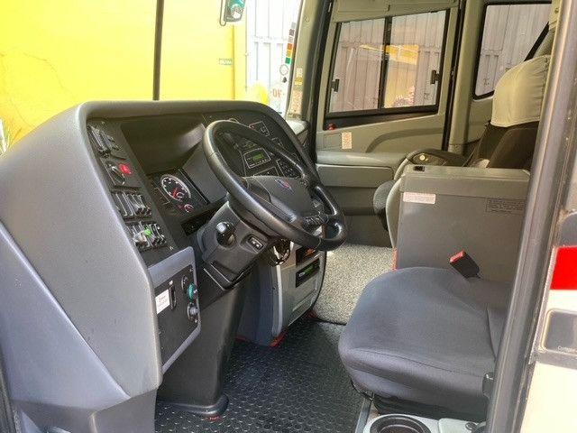 Onibus DD New G7 Scania 2018 - Foto 12