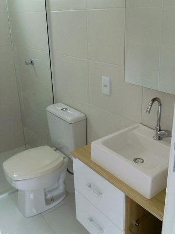 Apartamento em Camboriú - BR 101