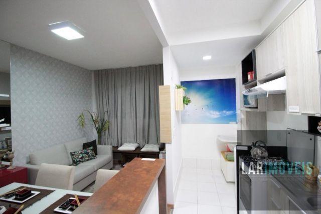 Apartamentos em Serra Sede, apto 2 quartos, lançamento, com elevador, lazer completo