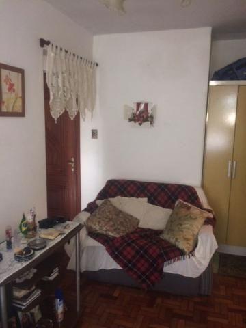 AP 1 Dormitorio