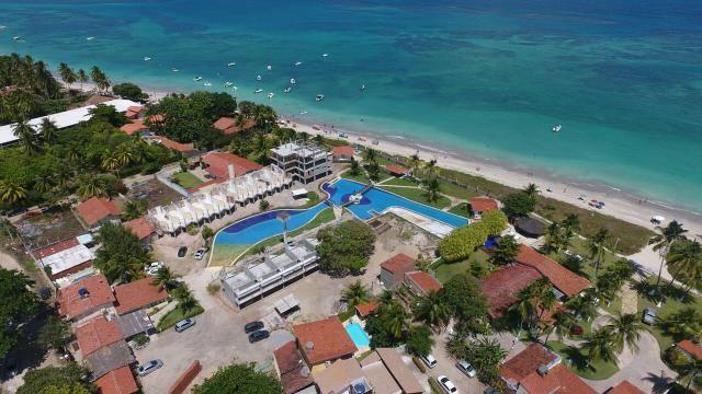 [WS] Maui Beach Residence