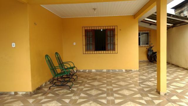 Casa no Universidade em Macapá - AP