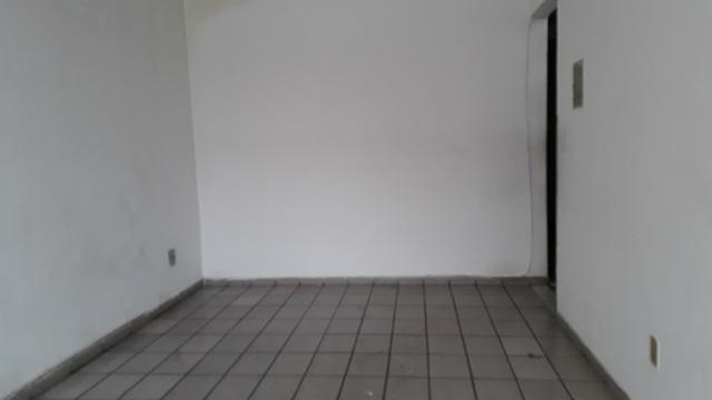 Prédio Duplex 158m² no José Bonifácio - Foto 6