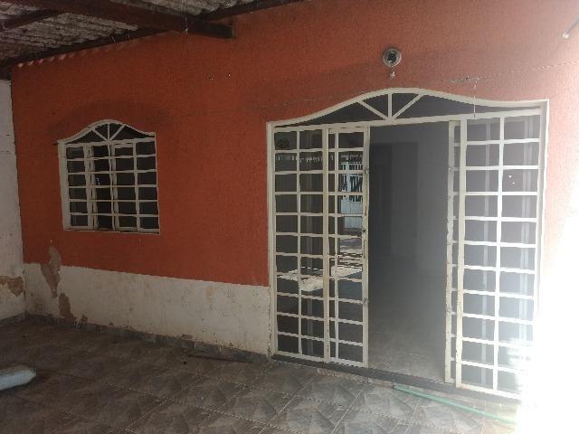 QR 621 Lote 180 mts Escriturado 04 Residencias, 02 quartos * ZAP - Foto 3