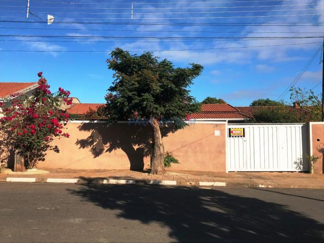 d8697d0863 Casa à venda com 2 dormitórios em Parque bandeirantes i (nova veneza),  Sumaré