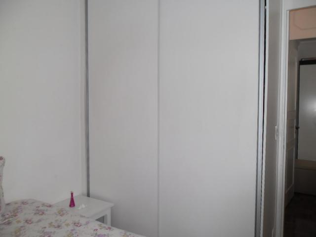Apartamento à venda com 3 dormitórios em Estoril, Belo horizonte cod:3183 - Foto 9