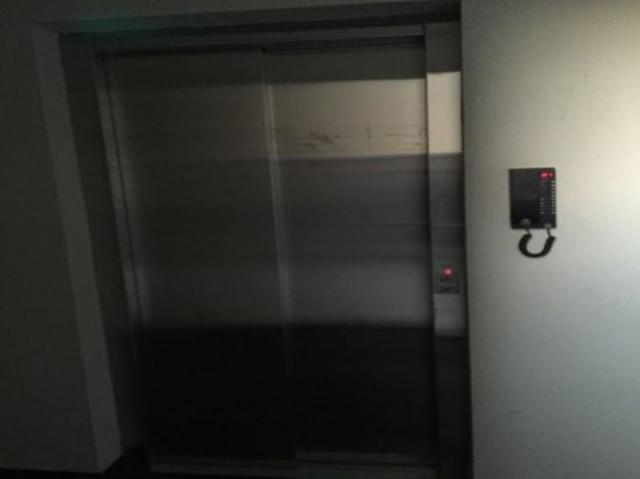 Apartamento à venda com 3 dormitórios em Salgado filho, Belo horizonte cod:1954 - Foto 7