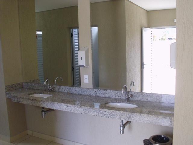 Apartamento à venda com 4 dormitórios em Buritis, Belo horizonte cod:2911 - Foto 16