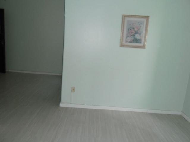 Apartamento à venda com 3 dormitórios em Havaí, Belo horizonte cod:2619 - Foto 7