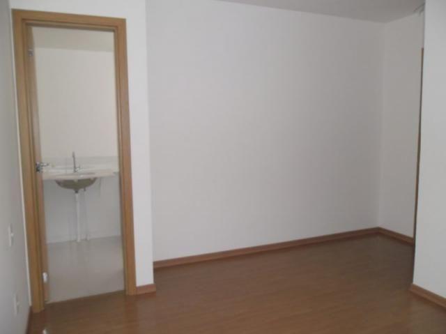 Apartamento à venda com 4 dormitórios em Buritis, Belo horizonte cod:2979 - Foto 17