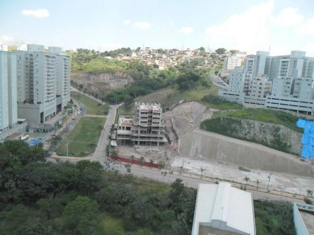 Cobertura à venda com 2 dormitórios em Buritis, Belo horizonte cod:2618 - Foto 18