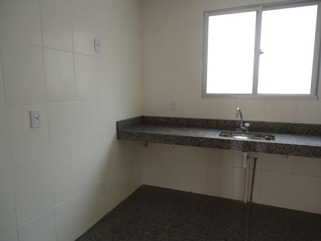 Apartamento à venda com 3 dormitórios em Buritis, Belo horizonte cod:1404 - Foto 12