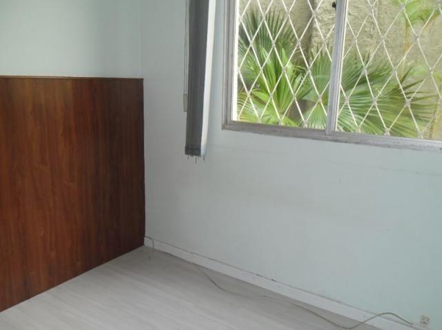 Apartamento à venda com 3 dormitórios em Havaí, Belo horizonte cod:2619 - Foto 10