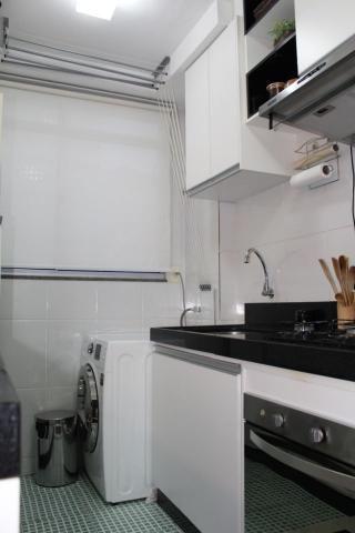 Oportunidade!!! apartamento 3 quartos todo reformado e com ótima localização - Foto 15