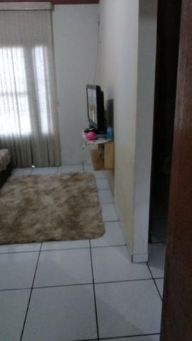Casa com 2 quartos em Pouso Alegre - 946 - Foto 4