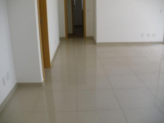 Apartamento à venda com 4 dormitórios em Buritis, Belo horizonte cod:2430 - Foto 5