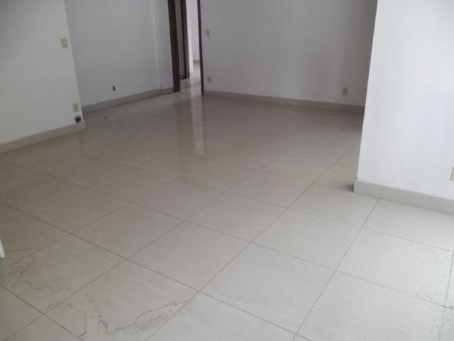 Lindo apartamento - Foto 4