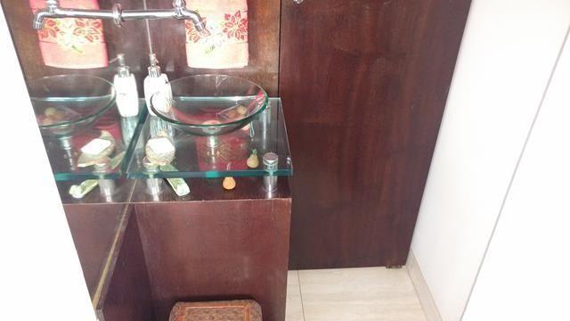 Apartamento à venda com 3 dormitórios em Buritis, Belo horizonte cod:3136 - Foto 7