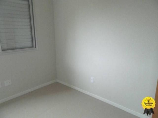 Apartamento à venda com 3 dormitórios em Nova granada, Belo horizonte cod:2292 - Foto 20