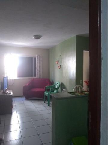 Imperdível Apartamento 02 quartos Vila Manoel Sátiro - Foto 5