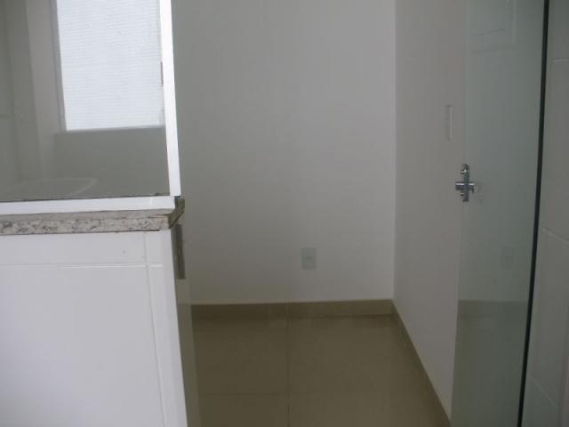 Apartamento à venda com 4 dormitórios em Buritis, Belo horizonte cod:2430 - Foto 14