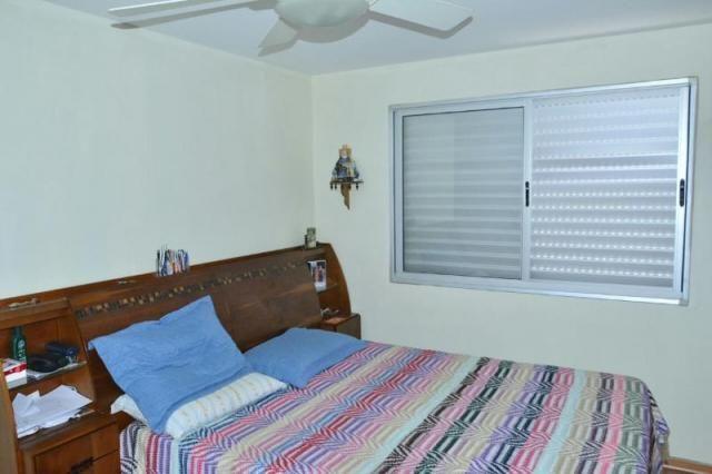 Apartamento à venda com 3 dormitórios em Buritis, Belo horizonte cod:3092 - Foto 9